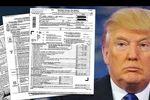 ماراتُن شکایتهای حقوقی ضد ترامپ آغاز شد؟