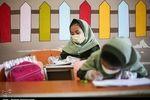 دانش آموزان بی بضاعت، تنها قربانیان آموزش مجازی