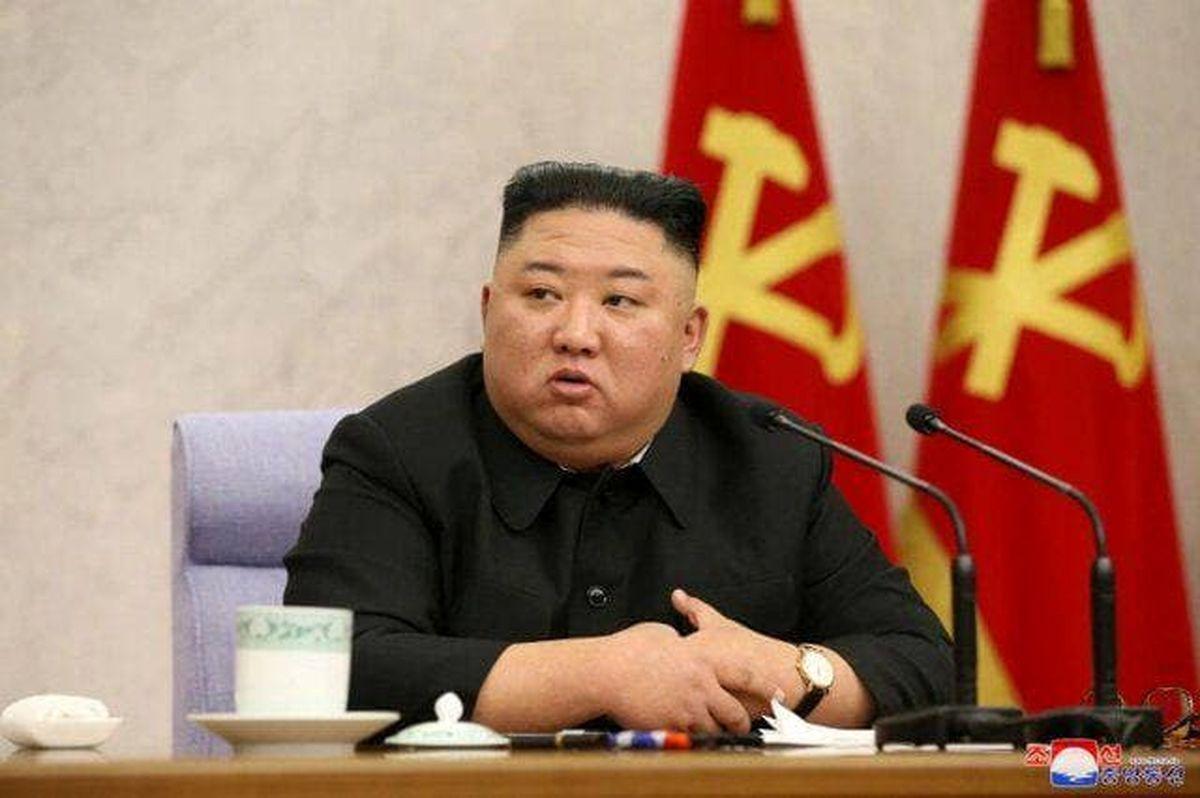 تماشای فیلمهای کره جنوبی در کره شمالی مجازات مرگ دارد
