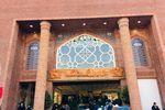 مجتمع تجاری دلگشا گزینهای جذاب برای حضور در بازار تهران
