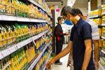 افزایش قدرت خرید کارگران به نفع عدالت