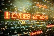 اسرائیل باز هم در مقابل هکرها زانو زد