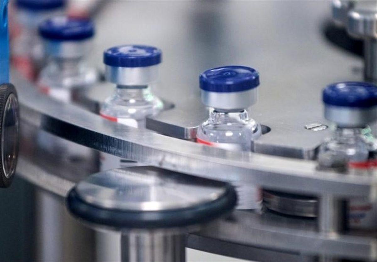 تاکنون هیچ گزارش منفی از عوارض واکسن کرونا ثبت نشده است
