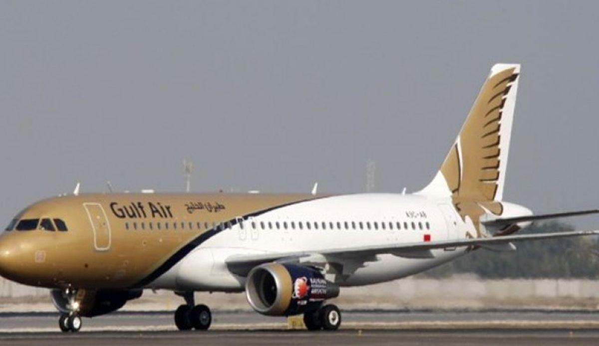 راه اندازی خطوط هوایی مستقیم میان بحرین و رژیم صهیونیستی