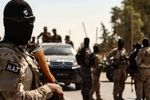 تشدید حملات علیه شبه نظامیان وابسته به آمریکا در سوریه