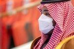 سیانان: چرا بایدن جرأت مجازات ولیعهد سعودی را ندارد؟