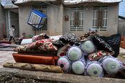 فیلم:  امدادرسانی به زلزله زدگان سیسخت؛ از ادعای مسئولین تا واقعیت