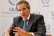 ایران با سرعت در مسیر غنیسازی ۲۰ درصدی حرکت میکند