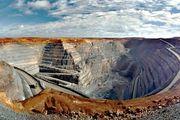 واگذاری عجولانه ۶۴۰۰ معدن در روزهای پایانی دولت