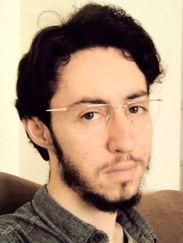 مجید خسروپور
