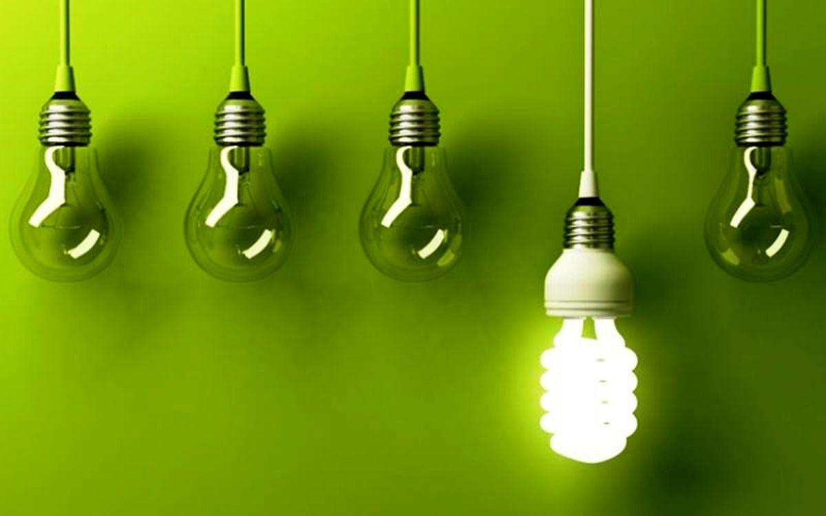 توانیر: قطعی برق بخاطر کمبود گاز است