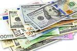 دلار و یورو در صرافی چند؟