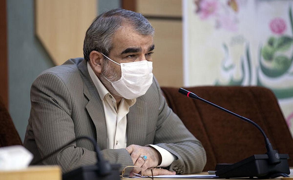 ایراد شورای نگهبان به مصوبه اصلاح قانون انتخابات