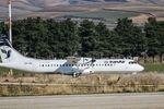 مخالفت وزیر راه با لغو محدودیت ۶۰ درصدی پروازها در شرایط کرونا