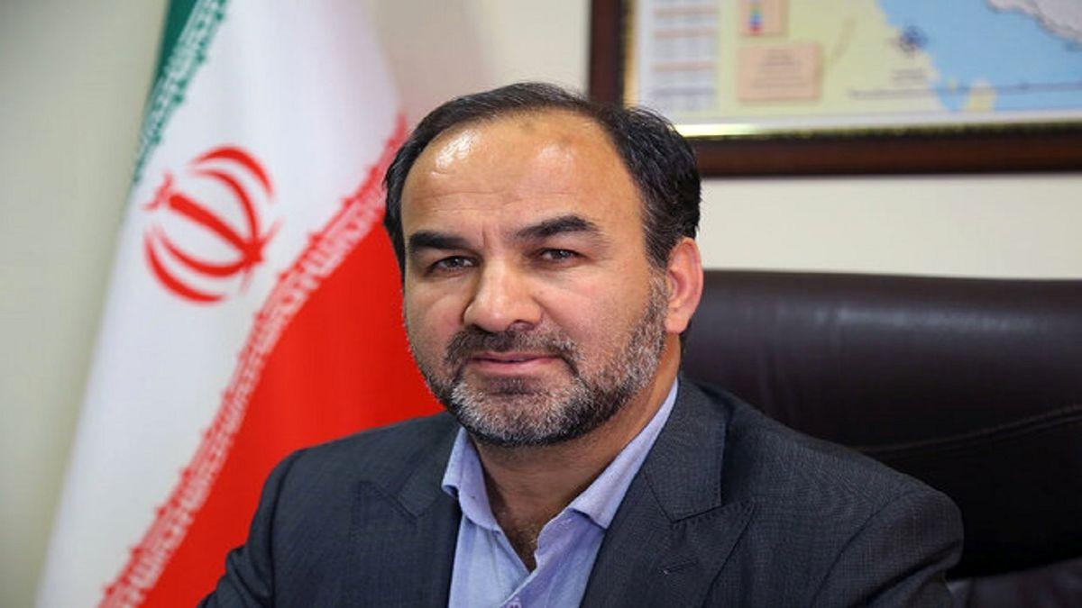«علی طالبی» رئیس هیئت مرکزی بازرسی انتخابات کشور شد