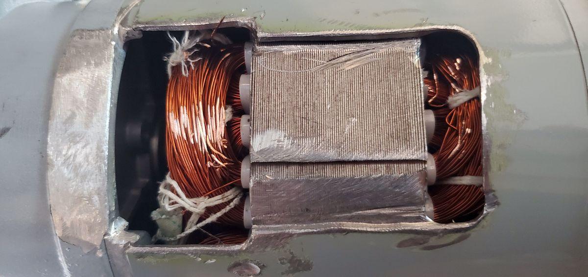 کاربرد موتور ساید در صنعت سایبان برقی و کرکره برقی