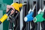 صادرات ۱.۷ میلیارد دلاری بنزین در ۸ ماهه