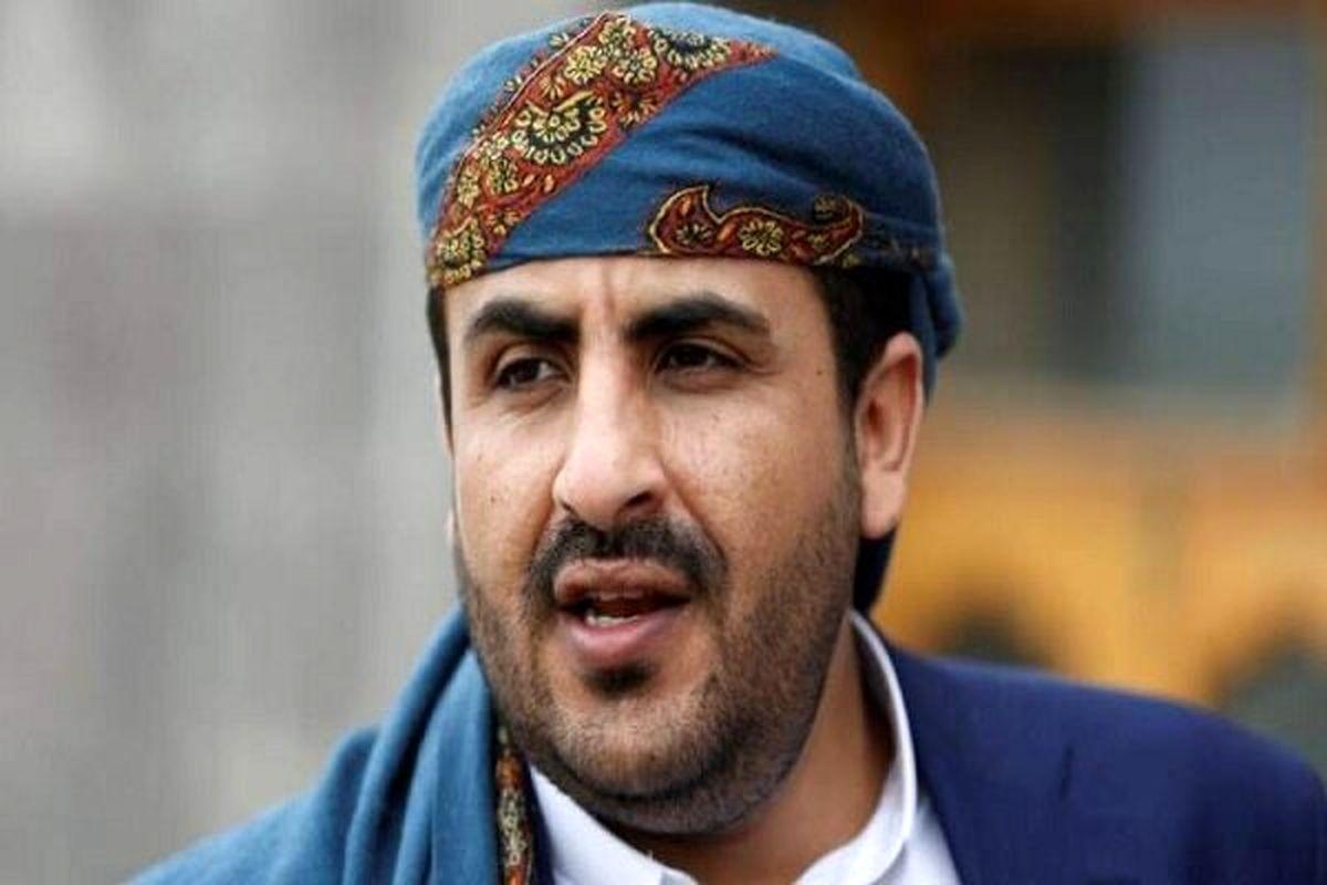دشمن ازمأرب بعنوان سکویی جهت هدف قراردادن ملت یمن استفاده می کند
