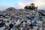اختصاص اعتبار یکهزار میلیاردی برای بازیافت پسماند در کشور
