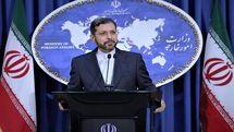 پاسخ حمله به کشتی ایرانی را میدهیم