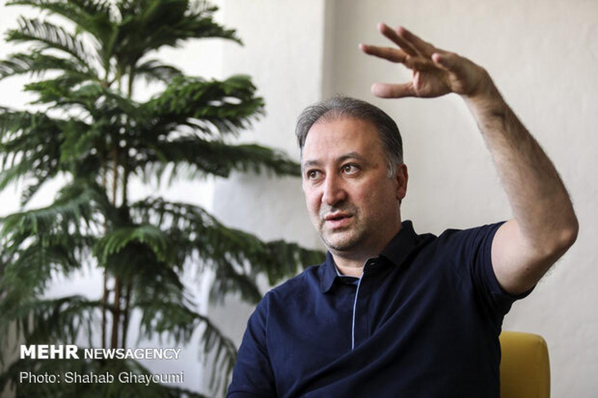 چالشهای «مطالبهگری» در سیما