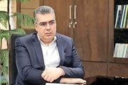 معاون وزیر اقتصاد: بدهی خارجی کشور نزدیک صفر است