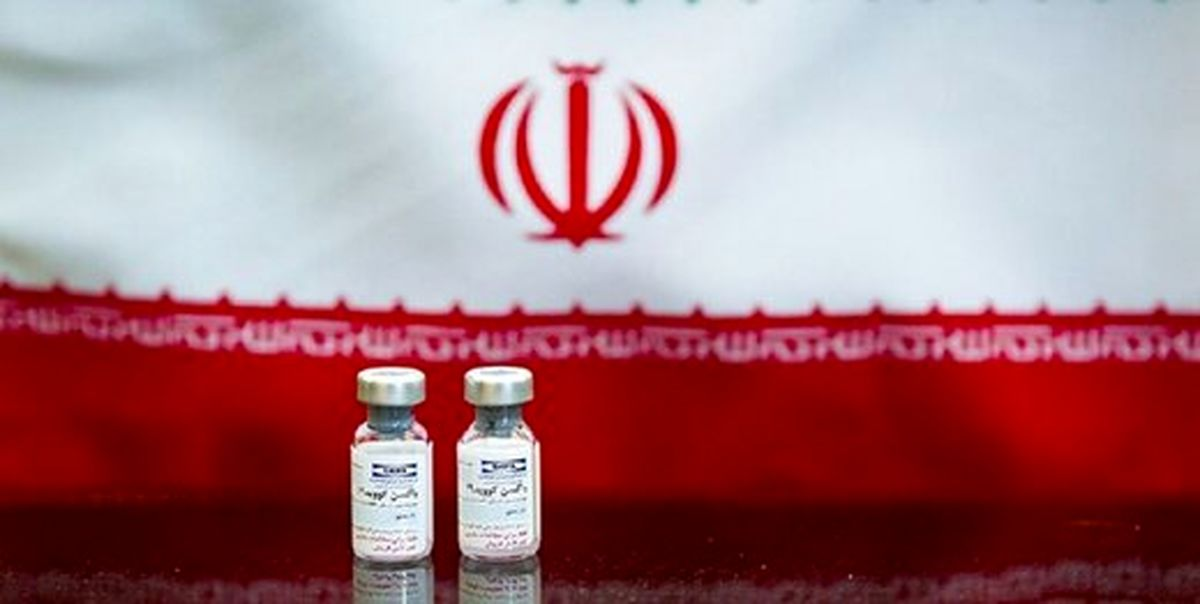 ظفرقندی: تاخیر در تهیه واکسن کرونا موجب اوجگیری مجدد بیماری است