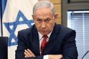 نتانیاهو: اسرائیل به هیچ توافقی با ایران، امید نمیبندد