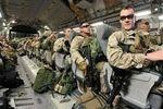 کارشناس عراقی: آمریکا در تلاش برای تاسیس پایگاه نظامی در مرز با کویت است