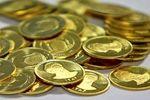 سکه ۱۰ میلیون و ۶۷۵ هزار تومان شد