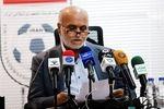 بازهم جریمه ی جهانی در انتظار فوتبال ایران