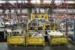 از وعده تا واقعیت ساخت سالانه ۳ میلیون خودرو