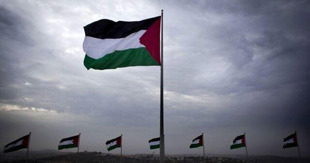 امضای توافق میان فلسطین و مصر برای توسعه میدان گازی غزه