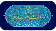 احضار سفیر انگلیس در پی ضرب و شتم ایرانیان