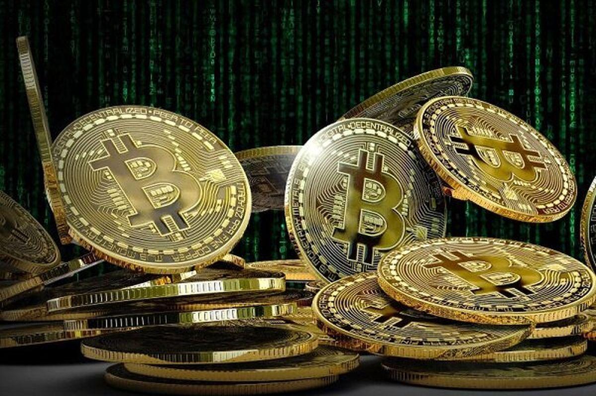 ارزش بازار بیتکوین به یک تریلیون دلار نزدیک شد