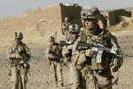 شرایط برای پایان دادن به حضور آمریکا در عراق مهیا است