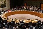 نشست شورای امنیت با محوریت توزیع جهانی واکسن کرونا