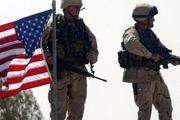 بازداشت نظامی آمریکایی به دلیل تبانی با داعش