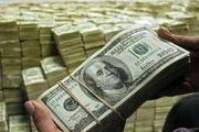 ماجرای تعلل در تخصیص و کارسازی ۲۰۰ میلیون دلار از منابع صندوق توسعه به بازار سهام