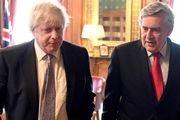 نخستوزیر اسبق انگلیس: اصلاحات اساسی نکنیم، بریتانیا ورشکسته میشود