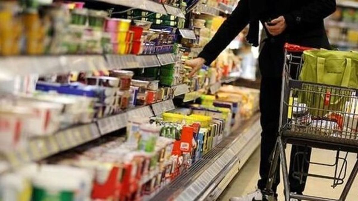 جزئیات توزیع کالاهای اساسی تنظیم بازاری در تهران+ قیمت