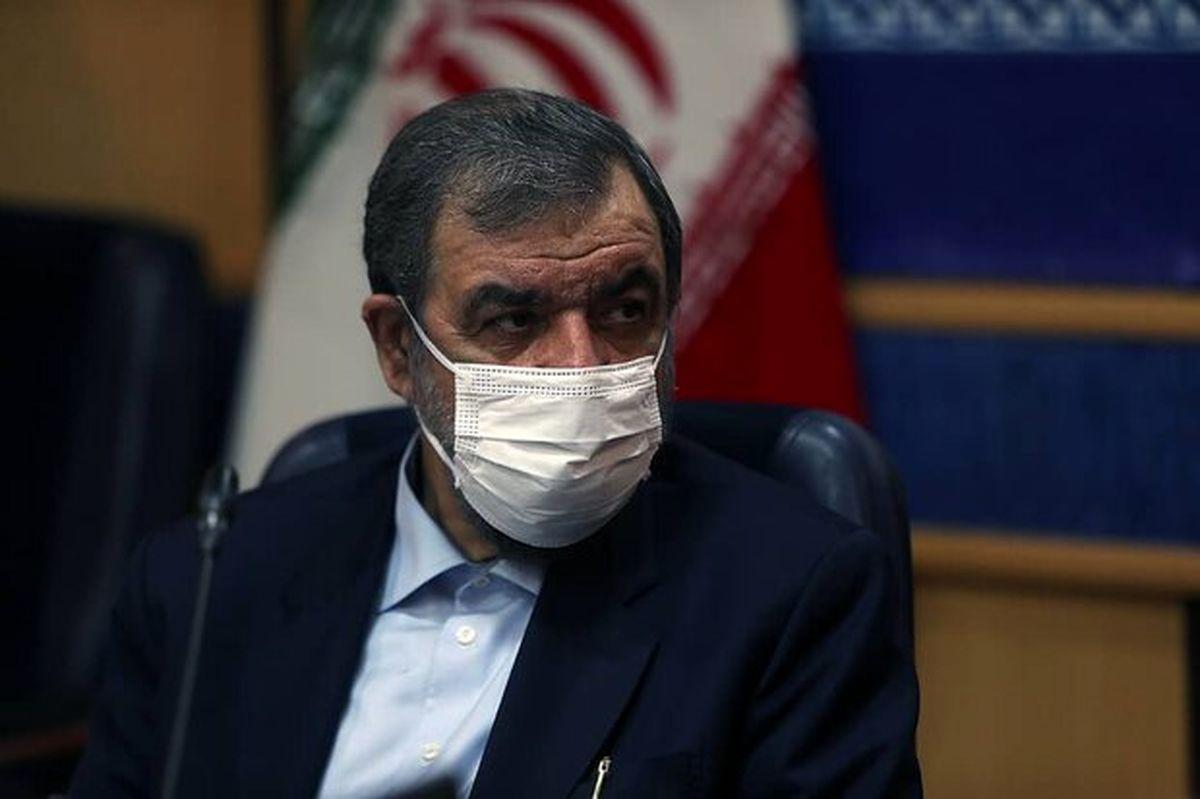 اقتصاد ایران بدون مرز و سرباز است