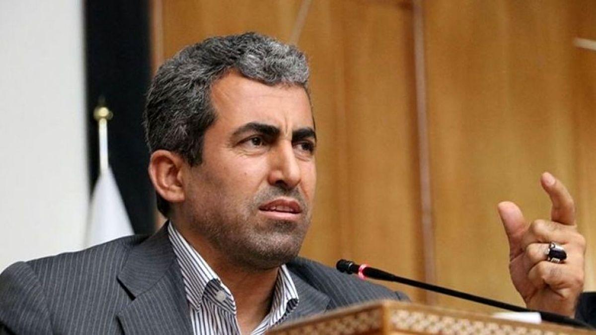 پورابراهیمی: شبهات واکسن کرونا باید شفاف سازی شود