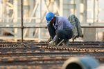 دود تصمیمات اشتباه دولت در چشم کارگران