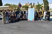 جذب نخبگان افغانستانی به دانشگاههای ایران
