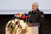 رئیس پلیس راهور: دستور لازم برای رسیدگی به پرونده سرباز وظیفه صادر شد