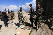 روز خونین طالبان/ ۹۳ کشته در ۲۴ ساعت