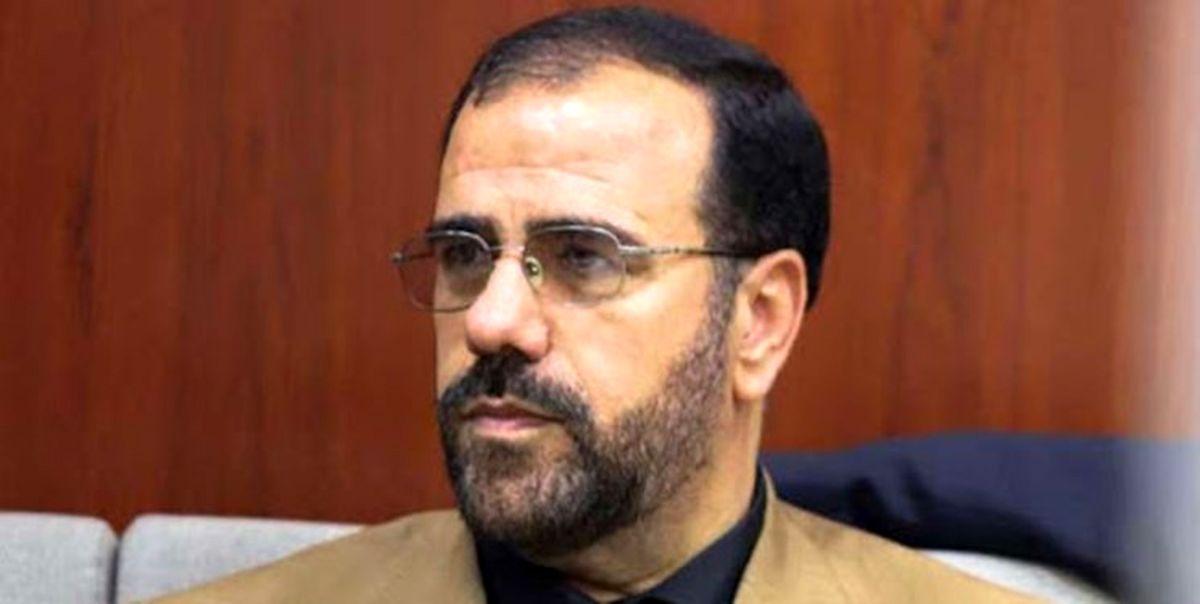 جزئیاتی از توضیحات دولت به کمیسیون قضایی مجلس درباره شکایت نمایندگان از روحانی