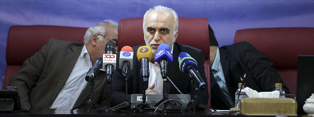 ماجرای نامه خلاف واقع وزیر اقتصاد به رهبر انقلاب