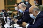 اعتراض ایران به بیعدالتی در توزیع واکسن در جهان
